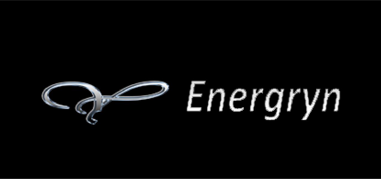 energryn